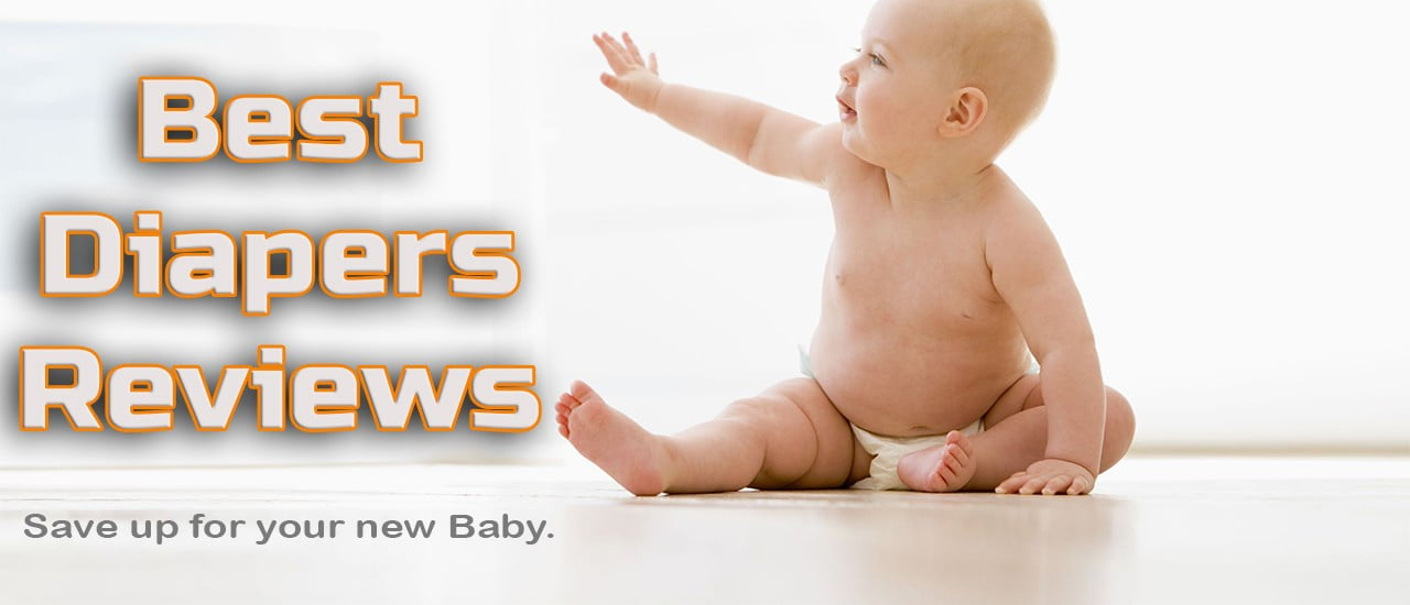 Best Baby Diapers Reviews