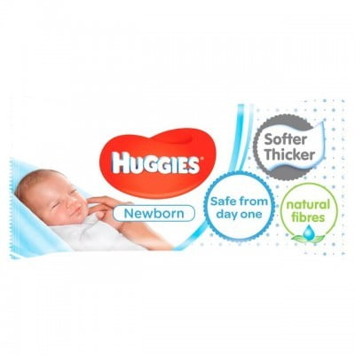 Huggies overNites diapers 1