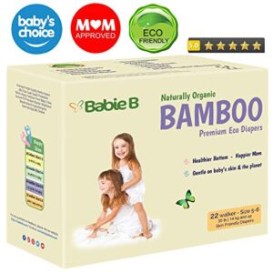 diapers reviews