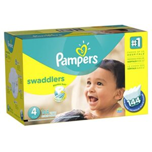 BEST OVERNIGHT DIAPERS FOR SMALL BABIES