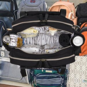 Choose Best Diaper Bags