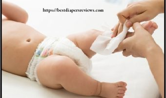 Diapers For Your Baby