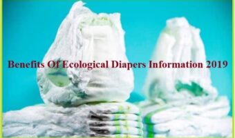 Diapers Information 2019