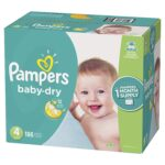 toddlers diapers