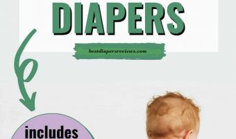 The-Best-Eco-Friendly-Diapers