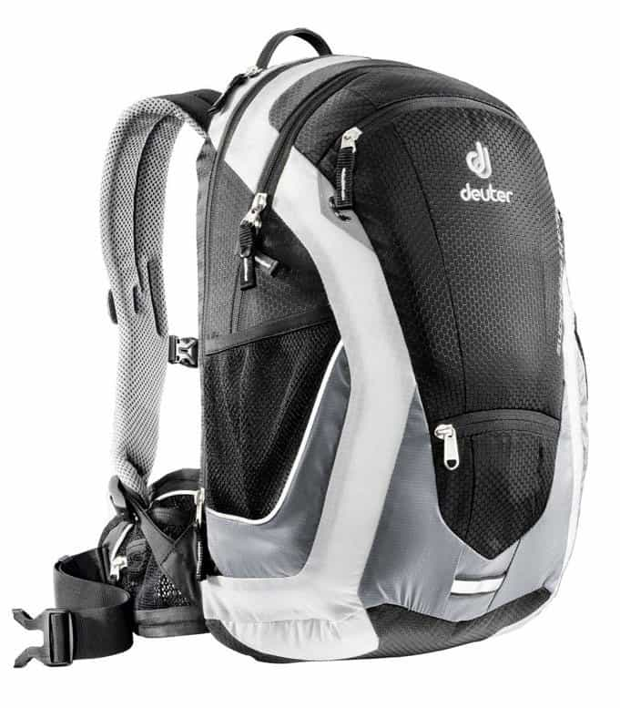 best diaper backpack for twins